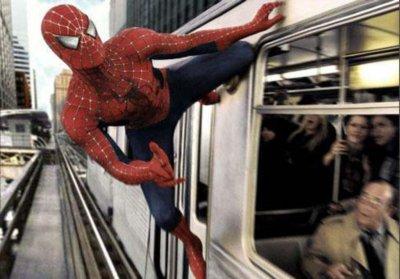 spiderman-2-1024x714.jpg