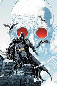 batman annual.jpg