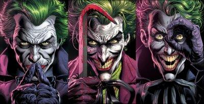 three jokers.jpg