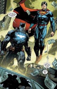 superman batman.jpg