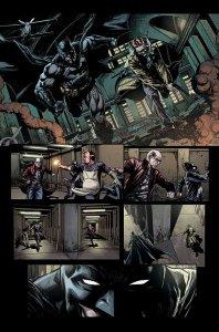 batman eternal.jpg