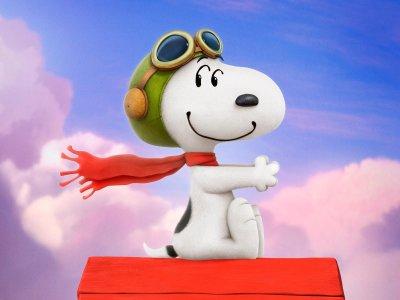 4-choses-a-savoir-sur-la-vie-de-chien-de-Snoopy.jpg