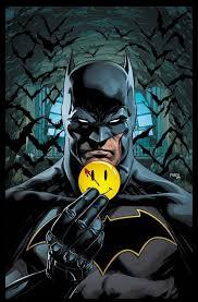the button.jpg