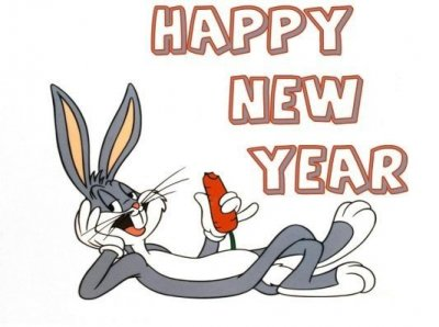 Cartoon-Happy-New-Year-Funny-image-for-kids.jpg