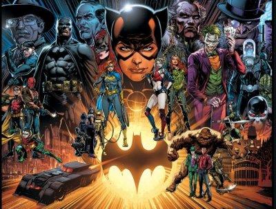 batfamily.jpg