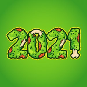happy-new-year-2021-zombie-text_56972-160.thumb.jpg.fda98ad3f4fdfe0b21118dfc851042d3.jpg