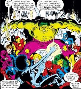 secret-wars-hulk.jpg