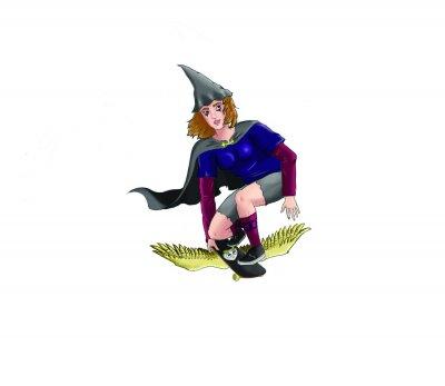 witch1-Recovered.thumb.jpg.47cae9b6b152082614968904af80ac5b.jpg
