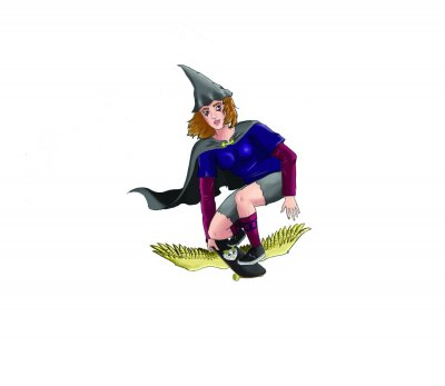 witch1-Recovered.jpg