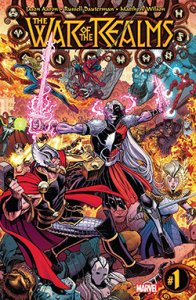 War_of_the_Realms_Vol_1_1.jpg