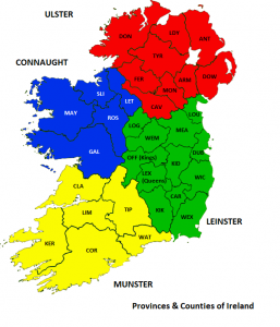 provinces-counties-of-ireland_orig.png