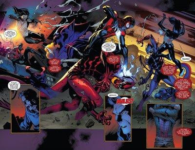 red-goblin-vs-spider-mans-friends-3.jpg