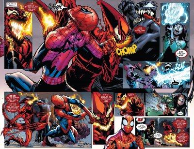 spider-man-and-venom-vs-red-goblin-5.jpg