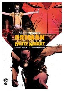 DC_COMICS-Batman_Curse_of_the_White_Knight_Hardcover_Graphic_Novel-2452930_1024x1024.jpg