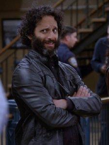 Jason-Mantzoukas-Brooklyn-Nine-Nine-Leather-Jacke-4.jpg
