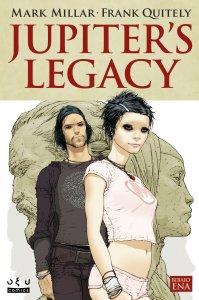 JupitersLegacy.book1.cover.H.jpg