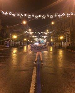 sebastian stan naked public.jpg
