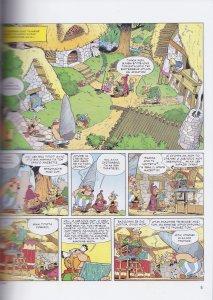 309753614_AsterixMamouth_0014(2020edition)1rstpage.thumb.jpg.9b4700d34e4a61310296d58c67b7755b.jpg