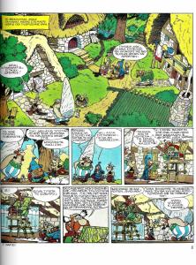 518050450_03.asterix-normandoi-mamoythkomix2006.thumb.png.59a127bb2d28c1ab7e1547959977da06.png