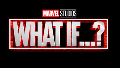 What_If...__(TV_series)_logo.png