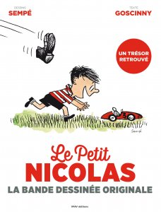 couv-le-petit-nicolas-la-bande-dessinee-598977477110d.jpg