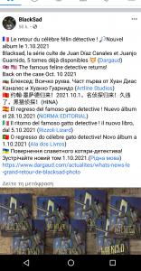 Screenshot_20210530-185205.png