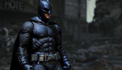 batman-82.thumb.jpg.7fbcf390308e18030cf73952ee8994ae.jpg