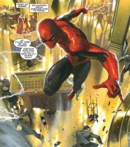 spider-man-1.jpg