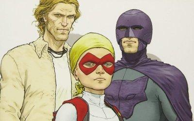 Jupiters-Legacy-Comics.jpg