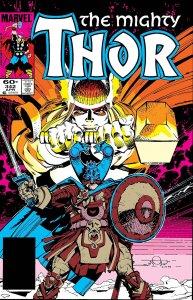Thor_Vol_1_342.jpg