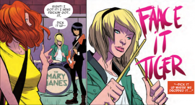 spider-gwen-mary-janes.png