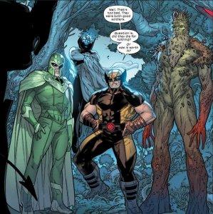 apocalypse-horsemen-powers-of-x-1183973.jpeg