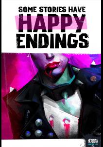 happyendings.png