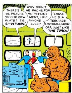 Amazing Spider-Man .jpg