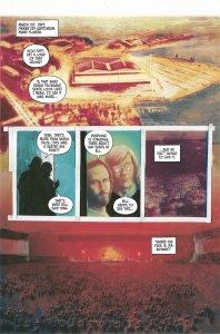 The-Doors-Morrison-Hotel-comic-pg02.jpg