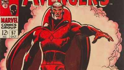 avengers-57-vision-header.jpg