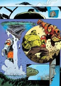 avengers-page3001-02.jpg