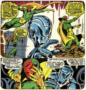 avengers58-slaves.jpg