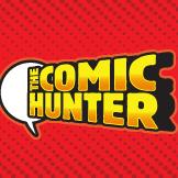 Comichunter