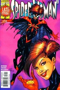 Spider_Woman_V2__018__01.jpg