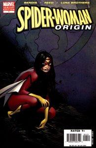 Spider_Woman___Origin_01_page_01.jpg