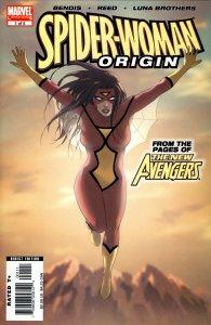 Spider_Woman___Origin_01_page_02.jpg