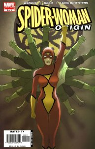 Spider_Woman_Origin_2__cover.jpg