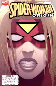 Spider_Woman___Origin_03_page_01.jpg