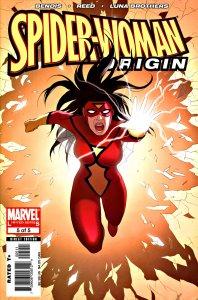 Spider_Woman___Origin_05___page_01.jpg
