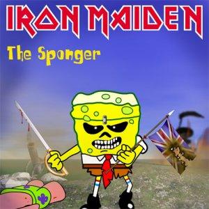 thesponger.jpg