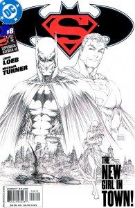 Superman_Batman_08_Sketch_Cover.jpg