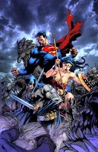 Superman_Batman_010_Variant_Cover_Art_by_Jim_Lee___Scott_Williams.jpg