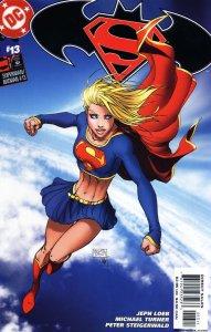 Superman_Batman_013__Rembrandt_DCP_.jpg