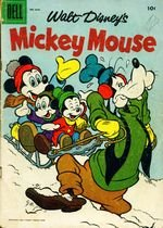 MickeyMouse052TN.jpeg